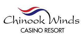 Chinook Winds Logo.jpg