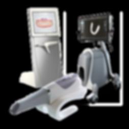 Digital Scanners, Digital dentistry, CADCAM, Cerec, omni cam, trios