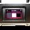 Thumbnail: Phrozen Shuffle 4K - Ultra Fine 4K HD Resolution