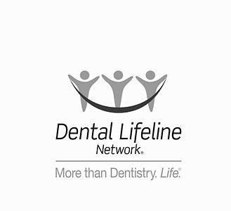 Dental%20Lifeline_edited.jpg