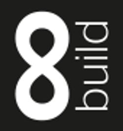 8build