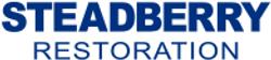 Steadberry Restoration
