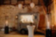 Svenja&Max-9.jpg
