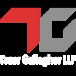 Tozer Gallagher