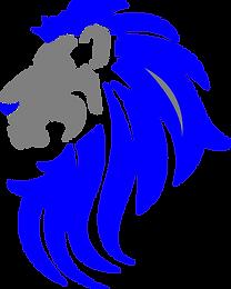 blue-lion-hi.png