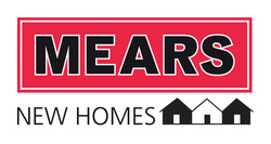 MEARS NEW HOMES
