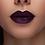 Thumbnail: Black Berry Lipstick