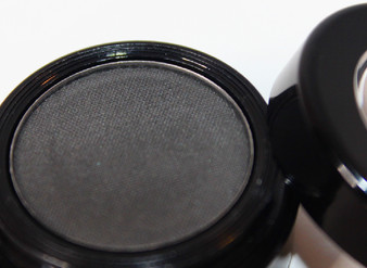 Blackout Eyeshadow