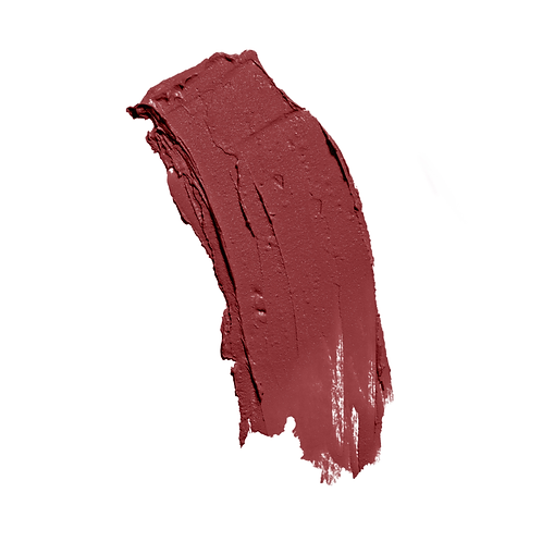 Flag Ship Lipstick