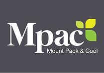 Mpac Logo-Negative.jpg