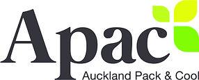 Apac Logo.jpg