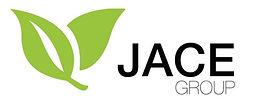New JACE.JPG