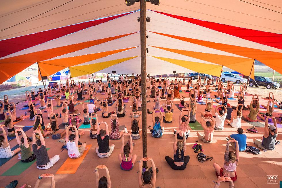 LIB 2022 Website Yoga - 1.jpg