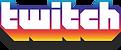DGTL-LIB-Twitch-Logo.png