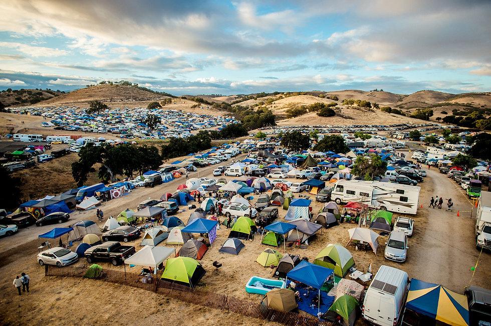 Camp-Aerial.jpg