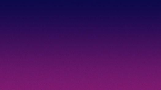 Purple-Gradient.jpg