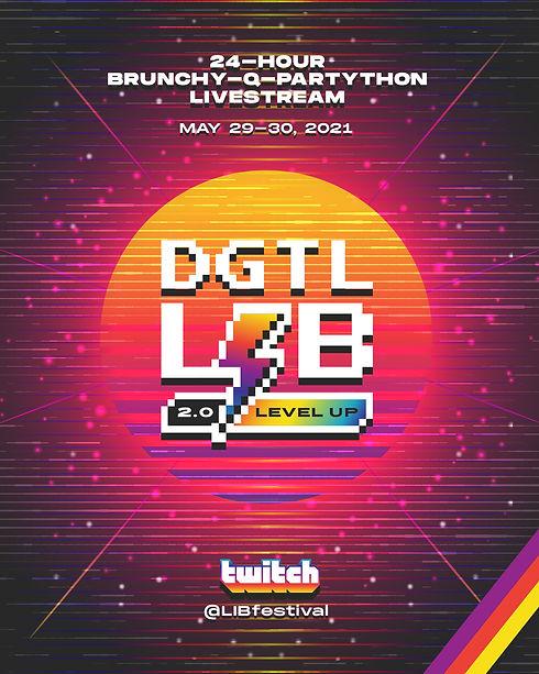 DGTL-LIB-2.0_Save-the-Date_1080x1350_Fin