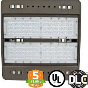 ML-S-G04- 100WAT3A1 100W Flood Light