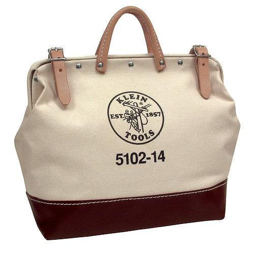5102-14 Klein Tool Bag