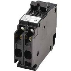 Q1515 15AMP Piggyback Breaker