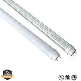 ML-T8-22WN4T 4ft LED Tube
