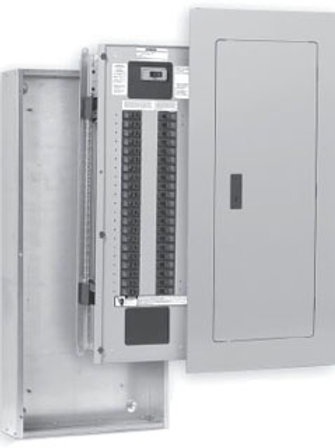 PB75 Siemens Enclosure