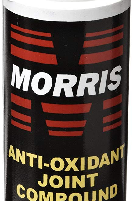 99908 Anti Oxidant 8oz