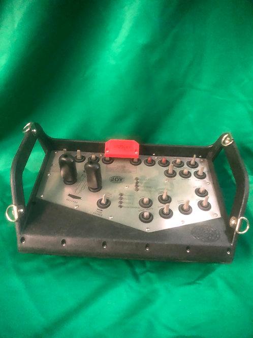 100040930 Joy Remote 458 MHZ