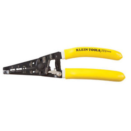 K1412-SEN Dual NM cable Klein