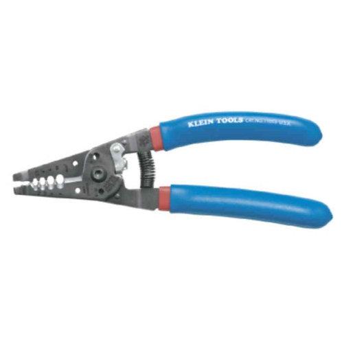 11053- Wire Stripper