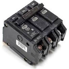 Q320 30AMP 3-Pole Siemen