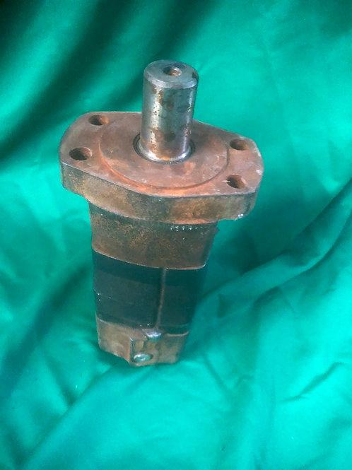 Hydraulic Motor for Miner
