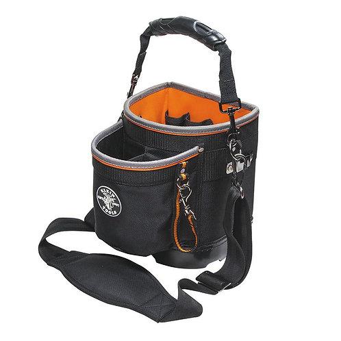 55419-SP Klein Shoulder Bag