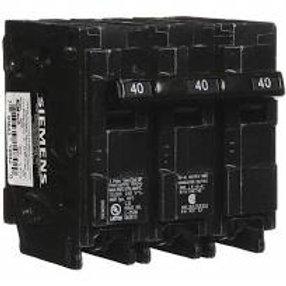Q350 50AMP 3-Pole Siemen