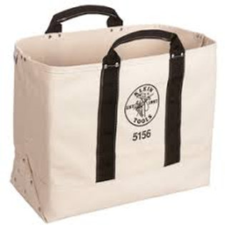 5156 All Purpose Klein Bag
