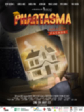 Phantasma Final Poster.png