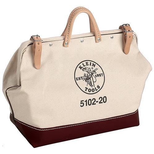 5106-20 Klein Bag