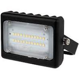 ML-FL06- 30WCT1A1-57K 30W Flood Light