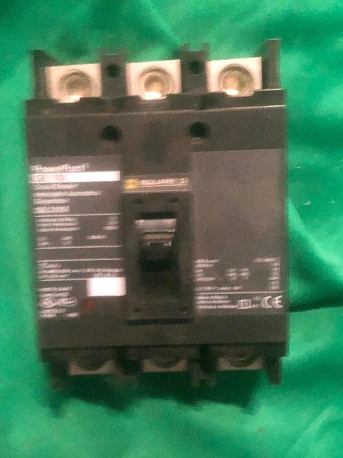 QBL32150 150 AMP Circuit Breaker