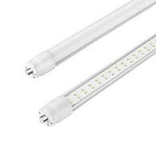 ML-T8-8-45W 8ft T8 LED Tube