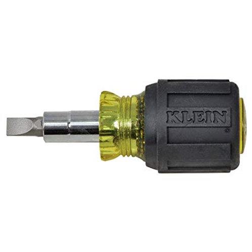 32561 Klein Multi Bit