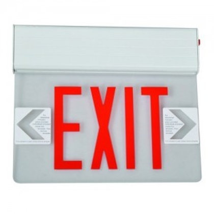 73403 Exit Light
