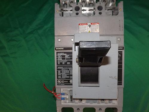 SHND69120AG 1200 AMP 600 VOLT 3-Pole