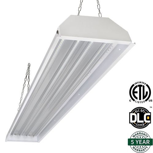 71729 LED Linear High Bay