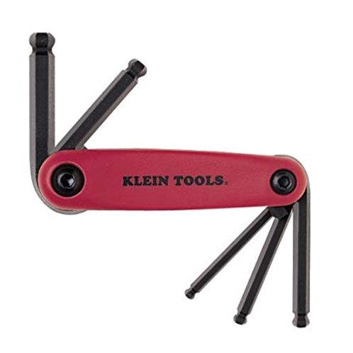70572 5Key Fold Up Tool
