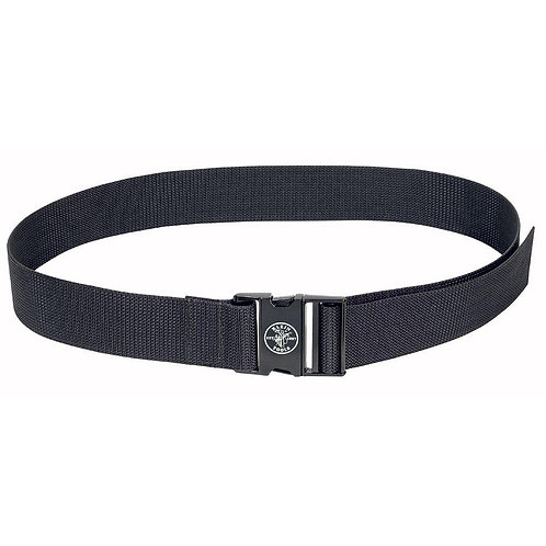 5705 Klein Adjustable Belt