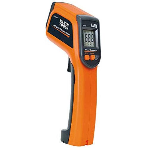 IR1000 Thermal Meter