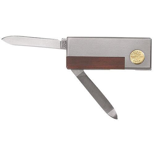 44031 Klein Pocket Knife