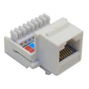 88016 RJ45 Connecter