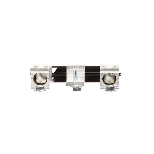 MLKA1A 250A Main Lug Kit